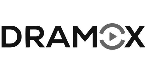 Dramox