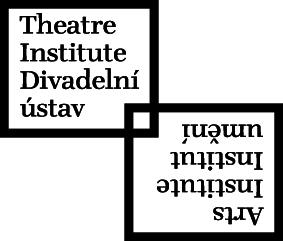 Institut umění – Divadelní ústav